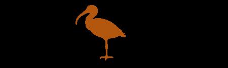 logo Eblin Fuchs